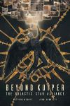 Review- Beyond Kuiper: The Galactic Star Alliance by Matthew Medney and John Connelly