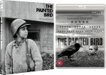 Preview- The Painted Bird (Montage Pictures Bluray)