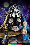 ARROW to debut The El Duce Tapes in November