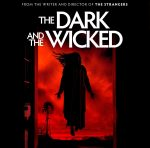 Preview: The Dark and The Wicked (Bluray)