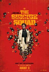 Suicide Squad (2)