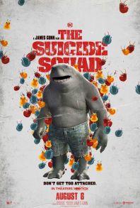 Suicide Squad (6)
