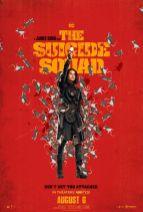Suicide Squad (9)