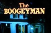 boogeyman-1