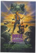 hell_comes_to_frogtown_poster_011