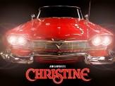 christine-movie-poster