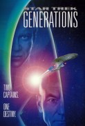 star_trek_generations