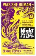 night_tide