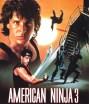 american_ninja_3_poster_01