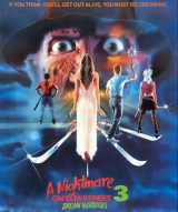 nightmare_on_elm_street_3_poster