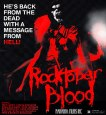 rocktober-blood-poster