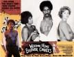 Soul Vengeance (1975)