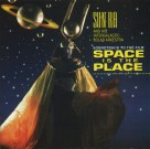 Space is the Place 1