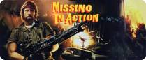 missing-in-action1