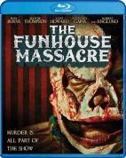 Funhouse Massacre