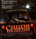 chud 2
