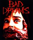 bad-dreams-1988