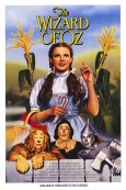 wizard-of-oz-christmas
