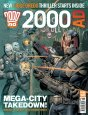 2000-AD-PROG-1845-PREVIEW-1-4322a