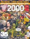 2000ad-prog-1771-weston-cover-540x703
