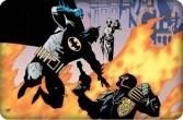batman-judge-dredd-collection-review