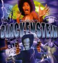 Blackenstein