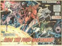 giant-size-fantastic-four-3-double-page-spread