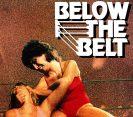 below the belt