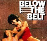 below the belt