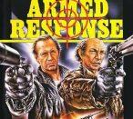 Armed Response (1986)