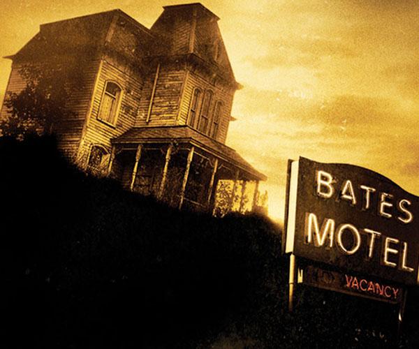 Alfred-Hitchcock-Retrospective-Psycho