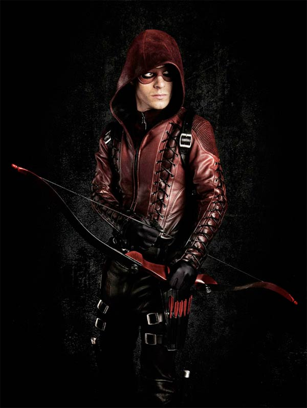 Colton-Haynes-Arsenal-Arrow-season-3