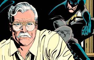 Commissioner-James-Gordon-comic