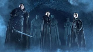 Game-of-Thrones-Season-8-Official-Teaser-Crypts-of-Winterfell