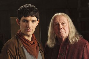 Merlin-507-A-Lesson-in-Vengeance-pics