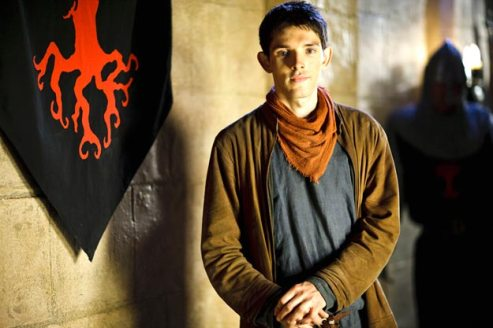 Merlin-Series-3-The-Coming-Of-Arthur-Part-2-Pics-(1)