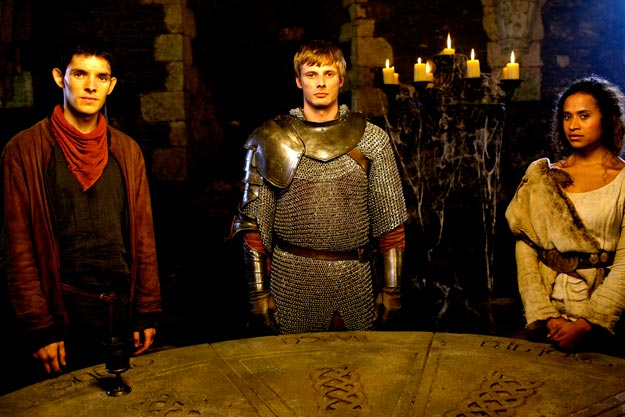 Merlin-Series-3-The-Coming-Of-Arthur-Part-2-Pics-(11)