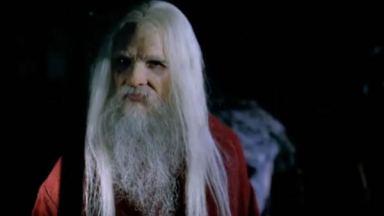 Merlin-Series-5-Trailer-BBC-Original-British-Drama-(11)