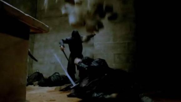 Merlin-Series-5-Trailer-BBC-Original-British-Drama-(15)