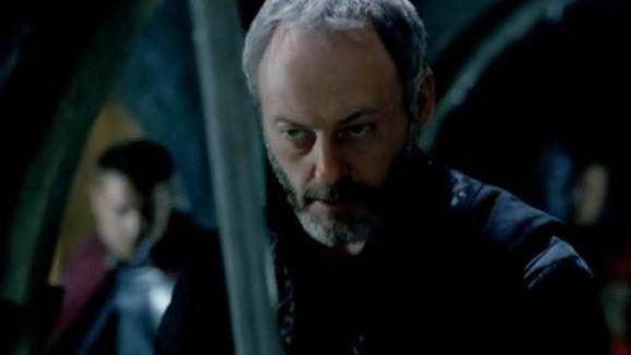Merlin-Series-5-Trailer-BBC-Original-British-Drama-(22)