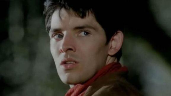 Merlin-Series-5-Trailer-BBC-Original-British-Drama-(23)