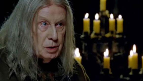 Merlin-Series-5-Trailer-BBC-Original-British-Drama-(24)