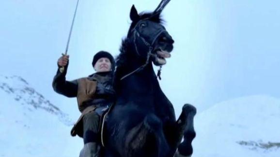 Merlin-Series-5-Trailer-BBC-Original-British-Drama-(9)