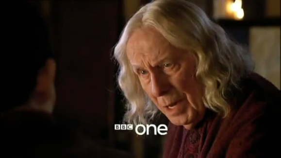 Merlin - Series Four Launch Trailer - BBC One (15)