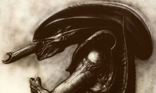Neill-Blomkamp-Alien-concept-art