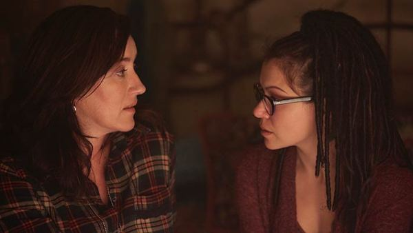 Orphan-Black-Transgressive-Border-Crossing-402