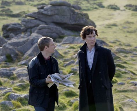 Sherlock-The-Hounds-Of-Baskerville-promo-pics-(2)