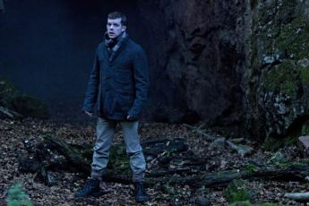 Sherlock-The-Hounds-Of-Baskerville-promo-pics-(9)