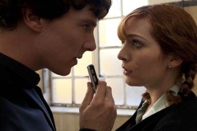 Sherlock-The-Reichenbach-Fall--promo-pics-batch(9)