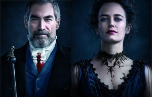 Vanessa-and-Sir-Malcolm-penny-dreadful
